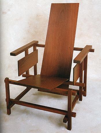 gerrit thomas rietveld 1888 1964 1. Black Bedroom Furniture Sets. Home Design Ideas