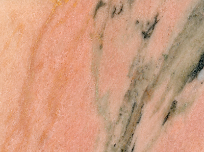 marbre en trompe l 39 oeil le rose du portugal. Black Bedroom Furniture Sets. Home Design Ideas